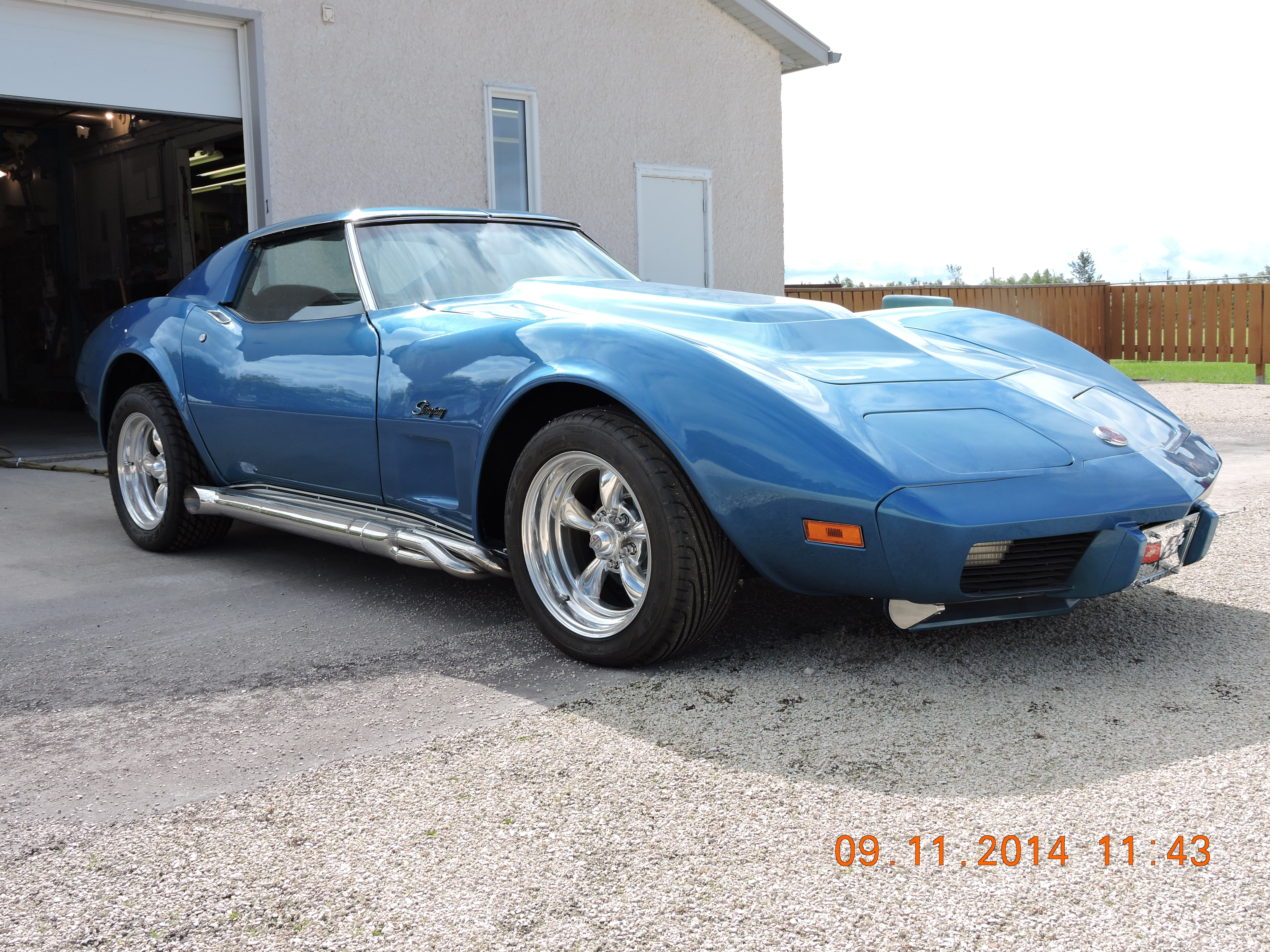 jimsclassiccornercom 1975 corvette stingray. Cars Review. Best American Auto & Cars Review